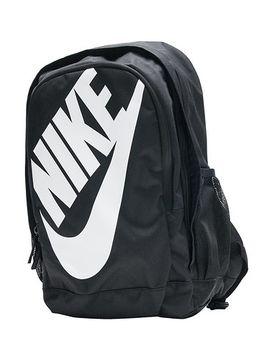 nike-nike-hayward-futura-backpack by nike