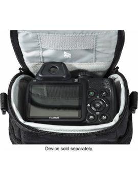 adventura-sh-100-ii-camera-bag---black by lowepro