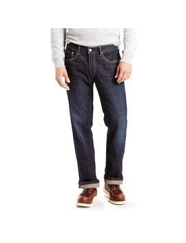 mens-big-&-tall-levis-559-relaxed-straight-fit-jeans by big-&-tall-levis
