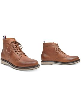 mens-lari-boots by tommy-hilfiger