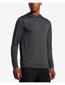 mens-breathe-training-hoodie by nike