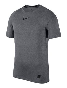 mens-pro-dri-fit-fitted-t-shirt by general