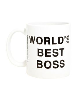 the-office-worlds-best-boss-mug by hot-topic