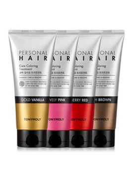 tonymoly-personal-hair-cure-coloring-treatment-120ml by jolse