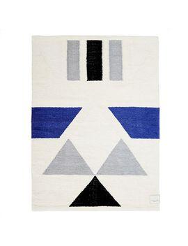 "mendocino-rug,-24""x31"",-dusk by west-elm"