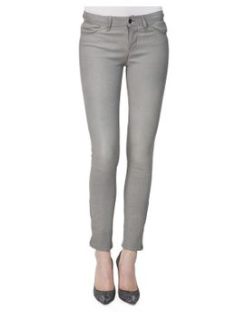 l8001-leather-leggings by j-brand