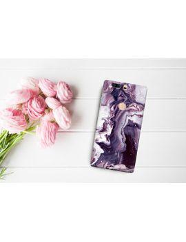 purple-marble,-honor-10-case,-mate-8-case,-mate-10-case,-p9-lite-case,-violet-marble,-huawei-y6-prime,-honor-9,-y9-case,-p10-lite,-p9-case by etsy