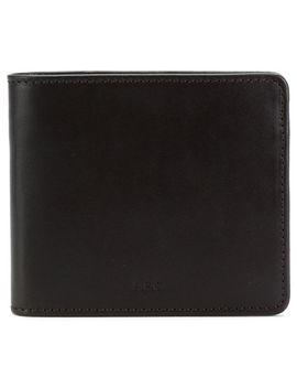 billfold-wallet by apc
