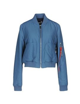 bomber by love-moschino