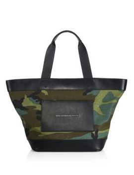 camo-large-tote by alexander-wang