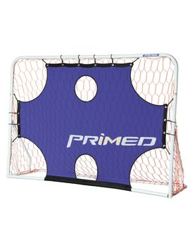 primed-3-in-1-soccer-trainer by primed