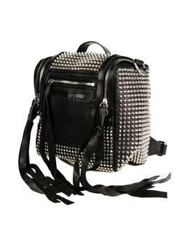 backpack-&-fanny-pack by mcq-alexander-mcqueen