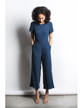 kaia-jumpsuit by shipwreck