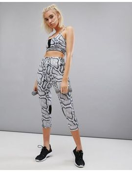 prettylittlething-snake-print-gym-leggings by prettylittlething