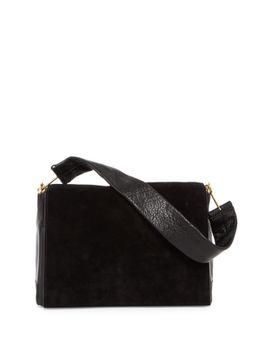 jan-flap-shoulder-bag by vince-camuto