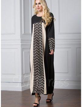 plus-size-straight-womens-maxi-dress by plus-size-straight-womens-maxi-dress