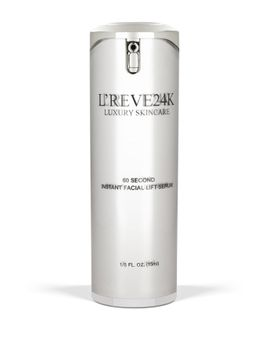 60-second-instant-lifting-serum by lreve