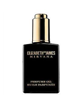 nirvana-black-pure-perfume-oil by sephora