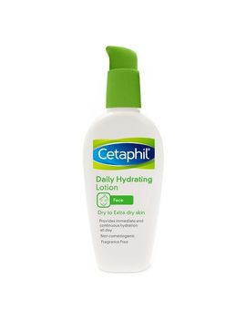 unscented-cetaphil-daily-hydrating-lotion---3oz by cetaphil