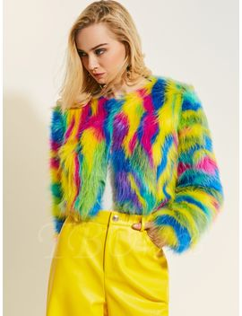 rainbow-leather-jacket-with-fur-womens-jacket by rainbow-leather-jacket-with-fur-womens-jacket