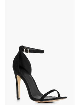 olivia-two-part-sandals by boohoo
