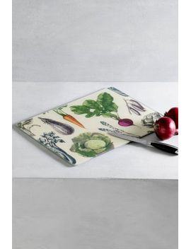 vegetable-worktop-saver by next