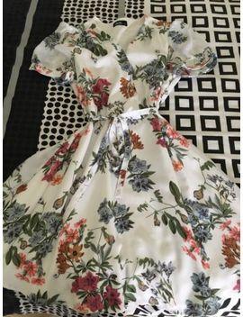 dotti-dress by ebay-seller