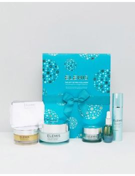 elemis-the-ultimate-pro-collagen-collection---save-40% by elemis