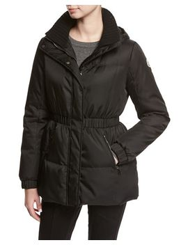 fatsia-quilted-puffer-coat by moncler
