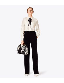 hadley-jumpsuit by tory-burch