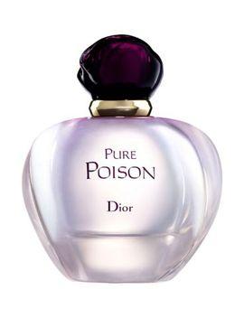 dior-pure-poison-eau-de-parfum-100ml by dior