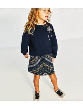 printed-t--shirtview-all-collection-sale-girl by zara