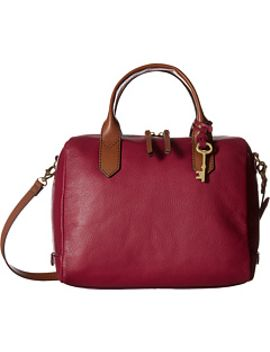 fiona-satchel by fossil