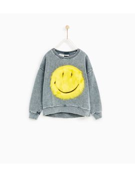 snoopy©-t--shirtview-all-collection-sale-girl by zara