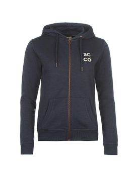 basic-hoodie by usc