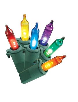 philips-60ct-christmas-led-16-function-smooth-mini-string-lights-multicolored by philips