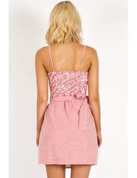 jocelyn-wrap-dress by dissh-boutiques