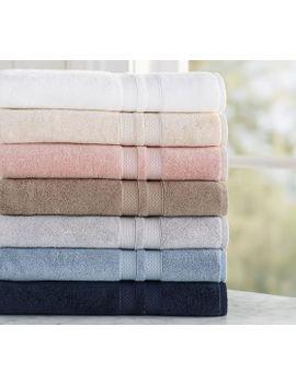 pb-organic-towels by pottery-barn