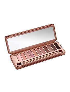 urban-decay-naked-3-palette by urban-decay