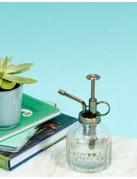 sass-&-belle-–-sprühfläschchen-aus-glas-für-pflanzen by asos