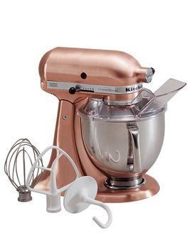 artisan-5-qt-custom-metallic-stand-mixer-ksm152ps by general