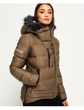 sdx-extreme-puffer-jacket by superdry