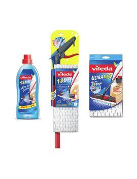 vileda-1,2-spray-mop-kit857_0532 by argos