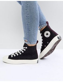 converse-chuck-taylor-all-star-70-high-top-sneakers-in-black by converse