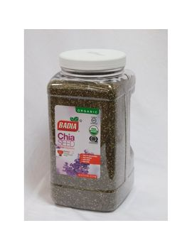 badia-organic-chia-seed by badia