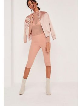 airtex-mesh-bodysuit-nude by missguided