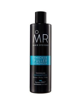 mr-jamie-stevens-anti-hair-loss-shampoo-300ml by mr