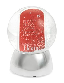 photo-snow-globe by nordstrom-at-home