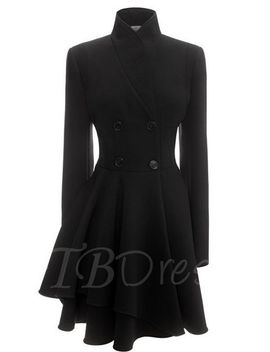 slim-frill-asymmetric-double-breasted-womens-overcoat by slim-frill-asymmetric-double-breasted-womens-overcoat