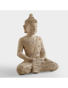 sitting-meditation-buddha by world-market